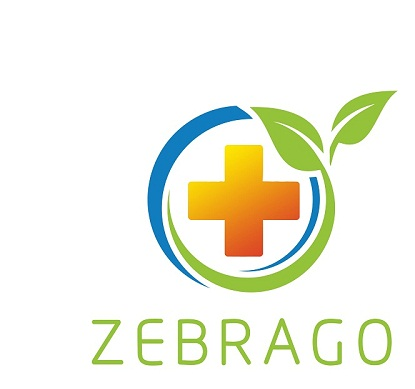Zebrago Industrial Co., Limited