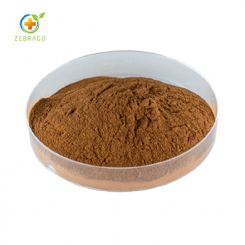 Morinda Officinalis  Extract
